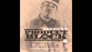 2Eleven On My Shit ft Freddie Gibbs