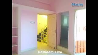 3 Bedroom,  Independent House/Villa in Agaramthen