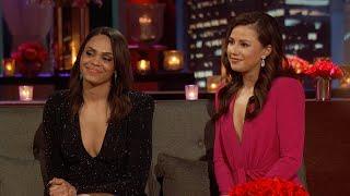 Who Is the Next Bachelorette? - The Bachelor