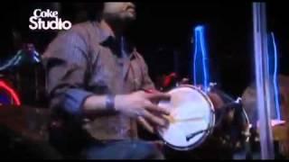 YouTube - Zeb & Haniya - Bibi Sanam Janem + [Lyrics] 2010.flv
