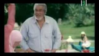 مازيكا محمد فؤاد الكنز المفقود تحميل MP3