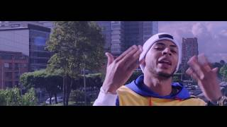 Kriska - Rap Is My Name Feat Scrop. Prod. JBEAT [ Videoclip Oficial ]