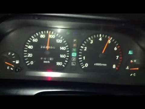 Der Autohaartrockner das 12 Volt das Benzin