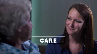Cancer Institute – Hope When it Matters Most – 30 sec