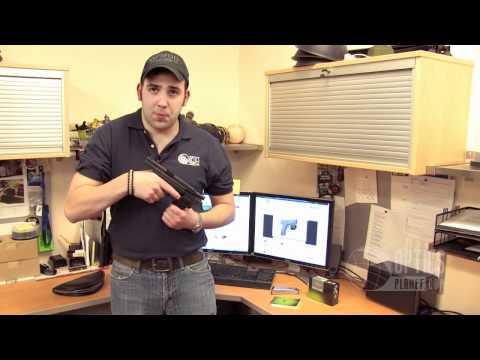 Viskas apie prostatos masažo vaizdo internete