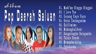 Pop Daerah Saluan [FULL ALBUM]