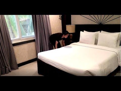 mp4 Housekeeping Youtube, download Housekeeping Youtube video klip Housekeeping Youtube