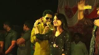 Desi Desi Na Bolya Kr | Raju Punjabi | MD KD | New Haryanvi Song 2020