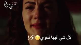 تحميل و مشاهدة احمد العقاد / رحلة مـوت ???????? MP3