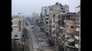 УЖАСНАЯ правда про Чеченскую войну Документальный фильм HD 2018