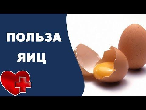 Гипертония 2 степени берут в армию украина