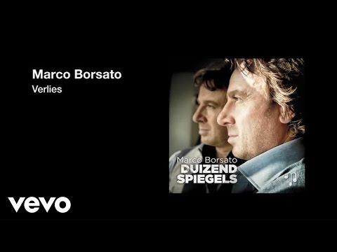Marco Borsato - Verlies