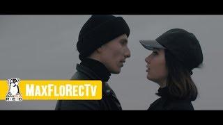 Vixen Ft. Mery Spolsky   Romantyczna Miłość (official Video) | VIXTORIA