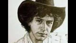 WEST TEXAS WALTZ-------JOE ELY