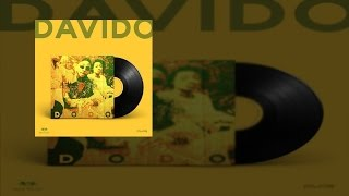 Davido - Dodo (OFFICIAL AUDIO 2015)