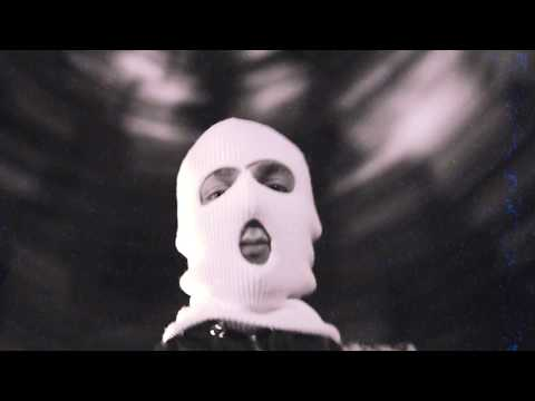 BALACLAVA MAN - Directed by starchy