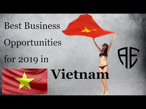 , title : 'The 10 Best Business Opportunities for 2019 in Vietnam