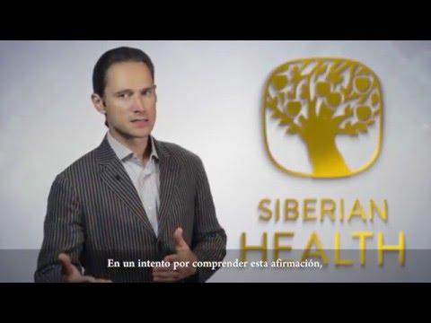 Die medikamentöse Therapie bei warikose