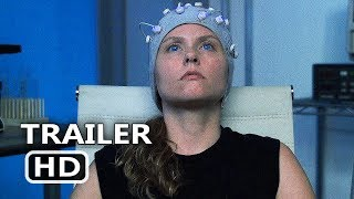 SIMPLE CREATURE Trailer (Sci Fi, Thriller - 2017)