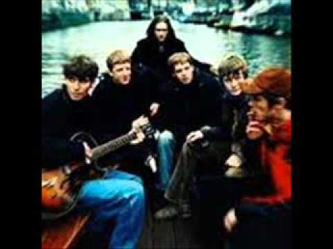 Pass It On (Song) by The Coral