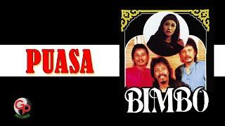 Download lagu Bimbo Puasa Mp3