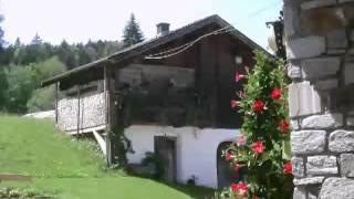 Franz Schubert - Ländler