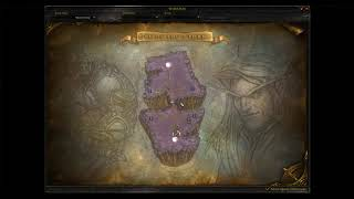 warmane wotlk leveling guide alliance - Kênh video giải trí