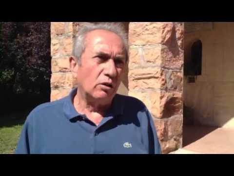 L'importanza del santuario a porto Ceresio