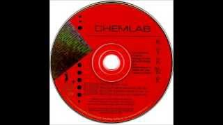 CHEMLAB - Lectric Molecular (KMFDM Instrumental No Taxes Mix)