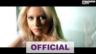Mike Candys - 2012 (If The World Would End) (Official Video High Quality Mp3)