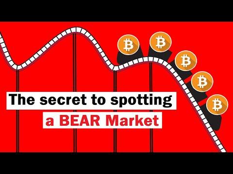 Bitcoin išleisti būdai