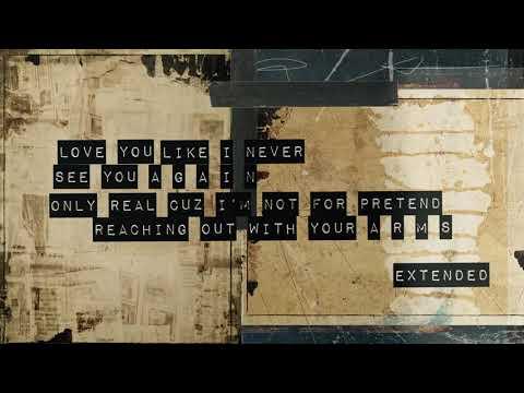 "XXXTENTACION & Lil Pump ft. Maluma & Swae Lee  - ""Arms Around You"" (Official Lyric Video)"