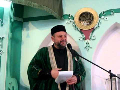 Аллах акбар ,все это для уммат пророка Мухаммад с.а.с