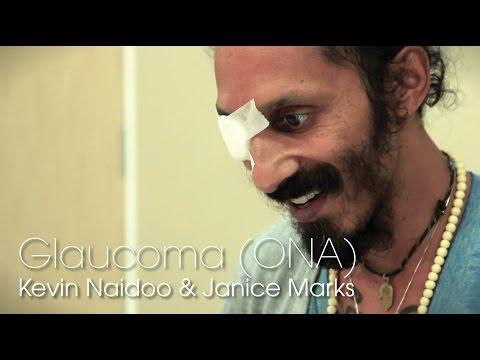 Cancer de ochi simptome