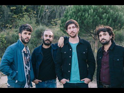 Perro + Bastante - Let's Festival
