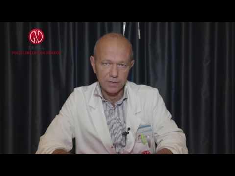 Glucosamina per articolazioni e legamenti recensioni