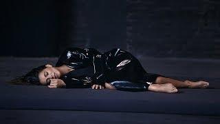 Ани Лорак - Ты еще любишь / Making Of / Как снимали клип