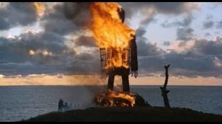 Depeche Mode - The Sinner In Me (Music Video)