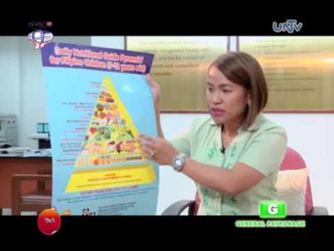 Alisin ang tiyan at hips surgically lalaki na presyo