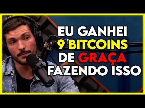 Top bitcoin tartók