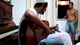 Basta um dia/Gota d'água - Chico Buarque - Iuri Petitinga