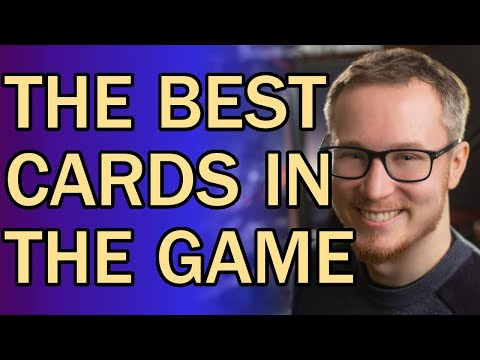The Best Cards in Slay the Spire | SpireChats #57 | Slay the Spire