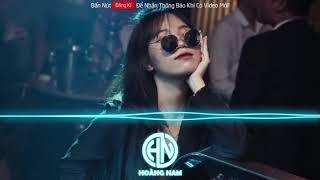 NONSTOP VIỆT MIX 2020   Nắng Ấm Xa Dần KCV   Nhạc Trẻ Remix Hay Nhất 2020