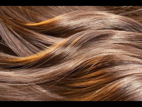 Das Kokosöl für das Haar die Anwendung die Rezensionen des Fotos bis zu und