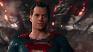 RedLetterMedia Justice League Commentary Track: Superman's Reveal (HIGHLIGHT)