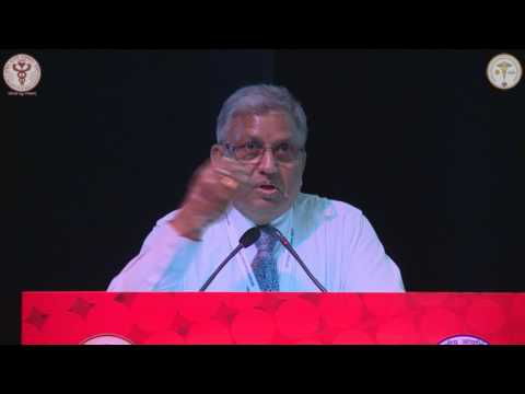 Session 9 End of Life Decisions By Dr Ranga Rao Rangaraju