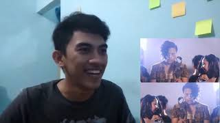 Gambar cover Qorygore - The Beast (Official Music Video) REACTION