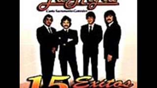 La Migra - Celos De Ti