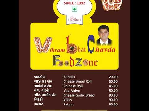 mp4 Food Zone Menu, download Food Zone Menu video klip Food Zone Menu