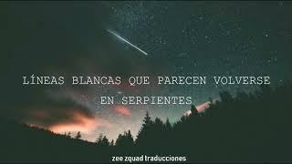 ZAYN - Too Much ft  Timbaland (Subtitulada al español)